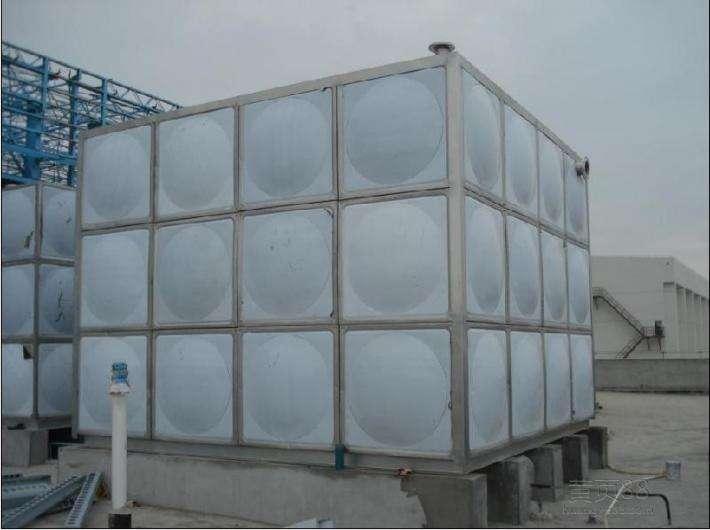 软化水设备生产厂家-软化水设备价格-软化水设备定制