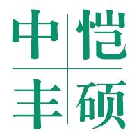 甘肃中恺丰硕新能源有限公司
