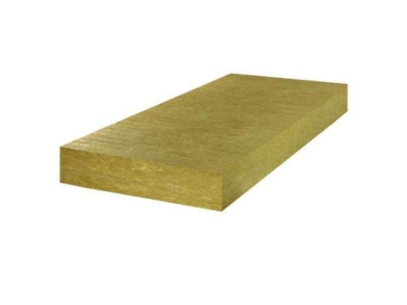 兰州岩棉板的性能是比较值得考量的
