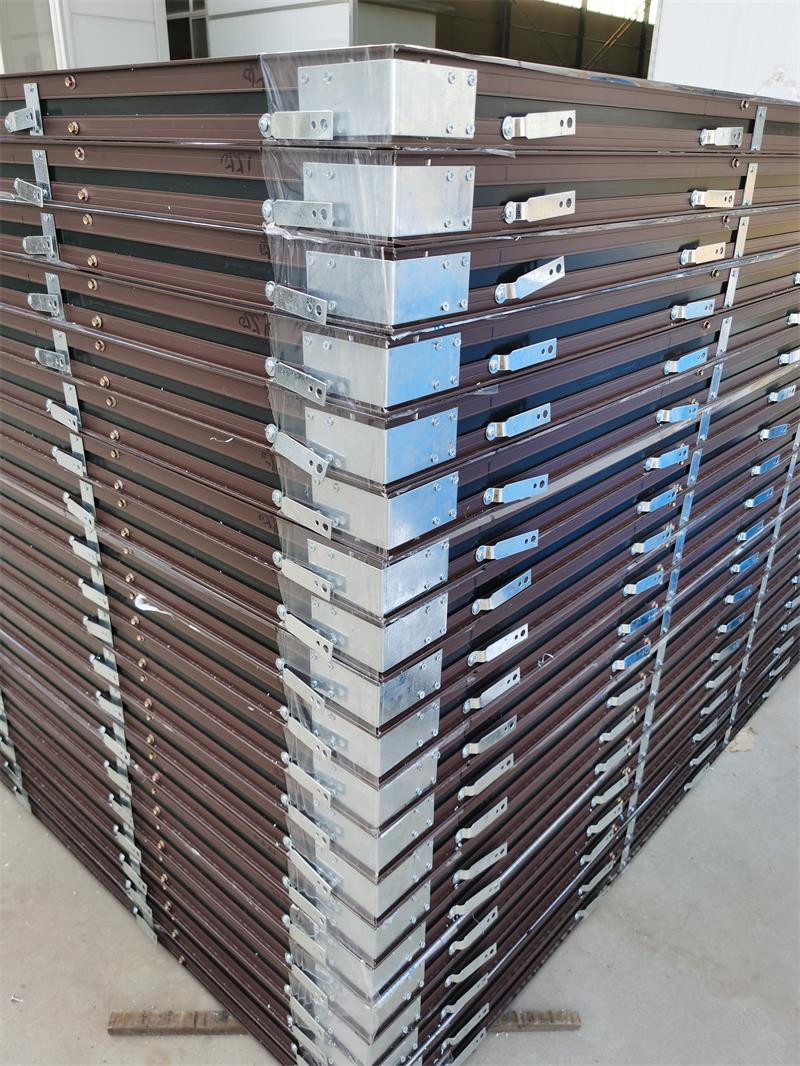 铝合金防火窗jiagong-安徽铝合金防火窗厂家-北京铝合金耐火窗厂家