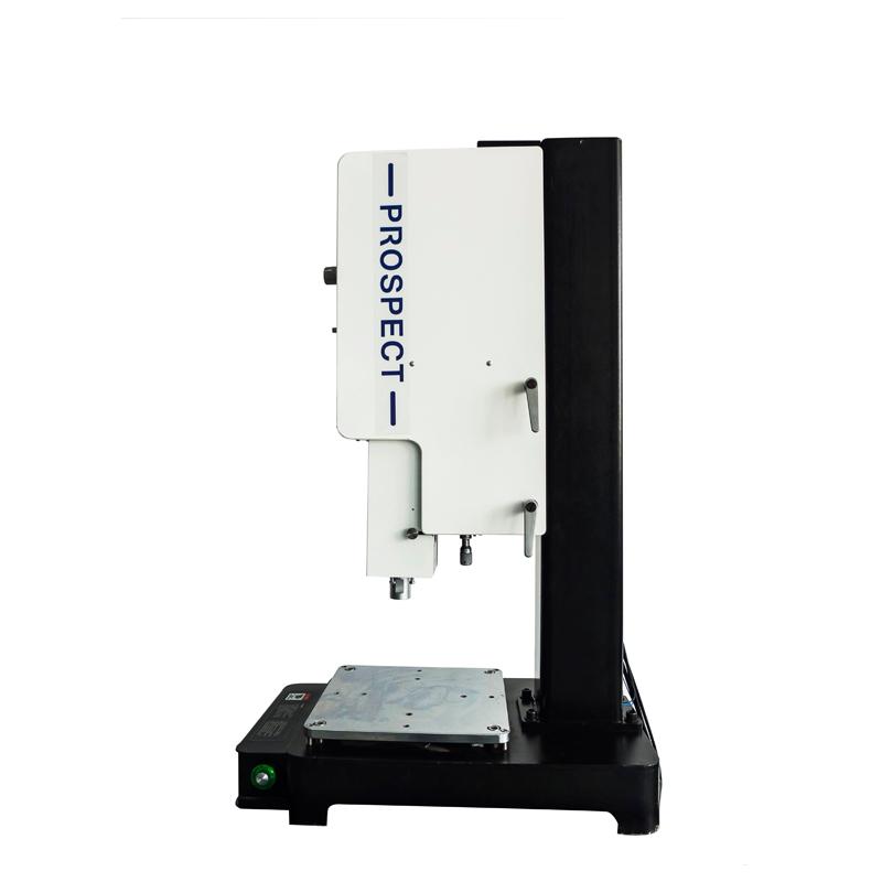 自动化生产线厂商-超音波塑胶熔接机哪家买