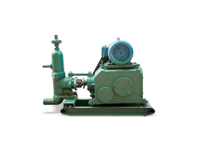 遼寧灰漿泵-滎陽灰漿泵-滎陽灰漿泵廠家