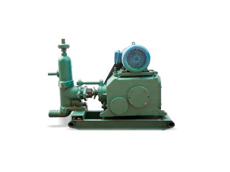 郑州灰浆泵厂家-开封市交控预应力灰浆泵推荐