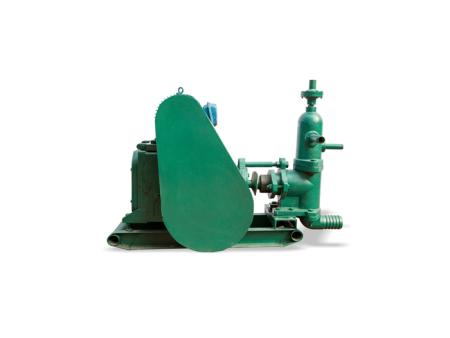 重庆灰浆泵价格-开封哪里有供应实惠的灰浆泵