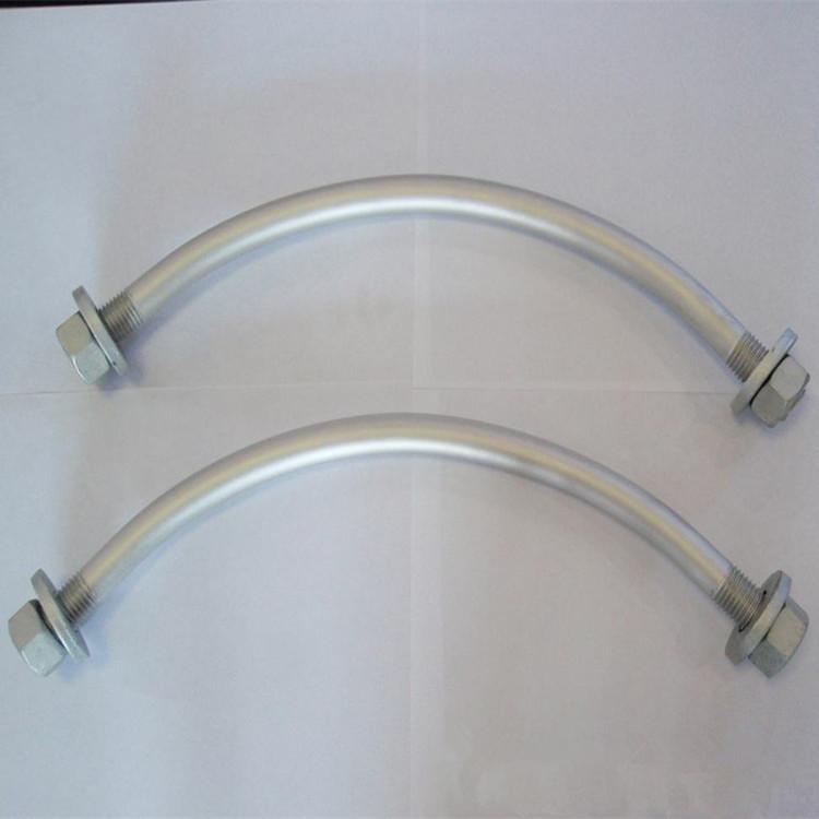 地铁螺栓生产厂家-陕西地铁螺栓-新疆地铁螺栓