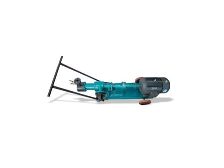 山西螺杆泵-开封螺杆泵厂家-开封螺杆泵价格