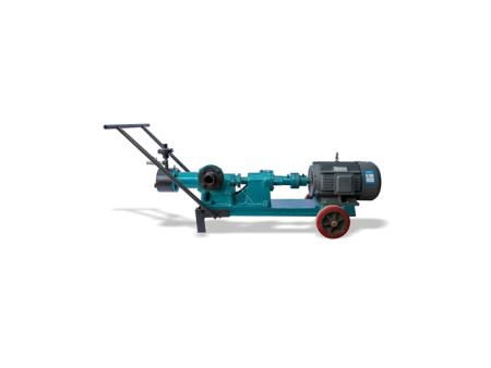 山西螺杆泵厂家-哈尔滨螺杆泵-哈尔滨螺杆泵厂家