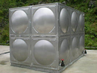 海西水箱-玉树水箱生产厂家-玉树水箱厂家