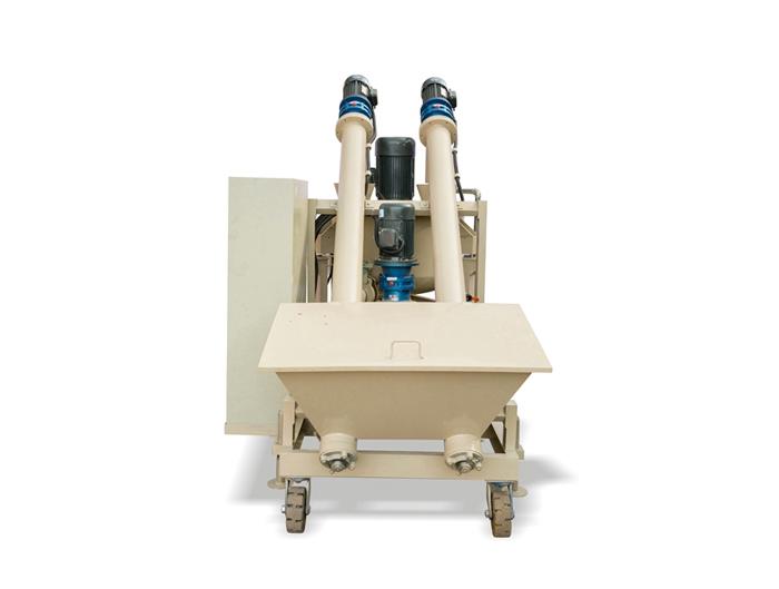 智能压浆设备厂家-漯河智能压浆机-许昌智能压浆机