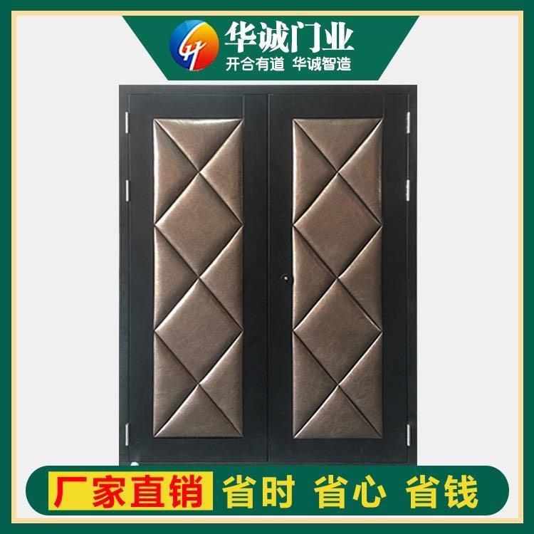 吉林软包隔音门-锦州隔音门价格-锦州隔音门厂家