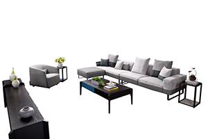 乳胶沙发多少钱-划算的卡昂乳胶沙发推荐
