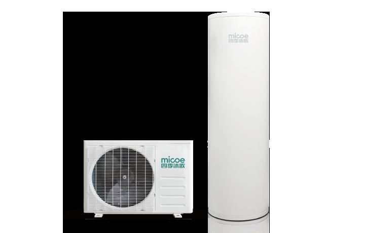 白银空气能恒温通风系统-陇南太阳能集热工程-兰州空气能热泵