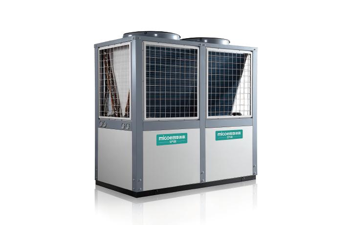 陇南空气能恒温通风系统-西宁空气能恒温通风系统