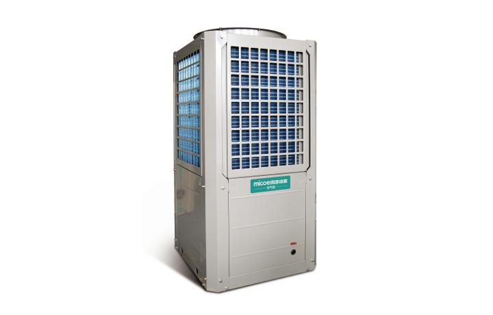 兰州空气能采暖工程-西宁太阳能集热工程-临夏太阳能集热