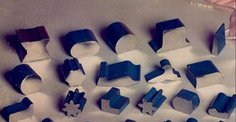 冷拔方形管廠家|質量好的冷拔異型鋼管生產商_盛世工貿