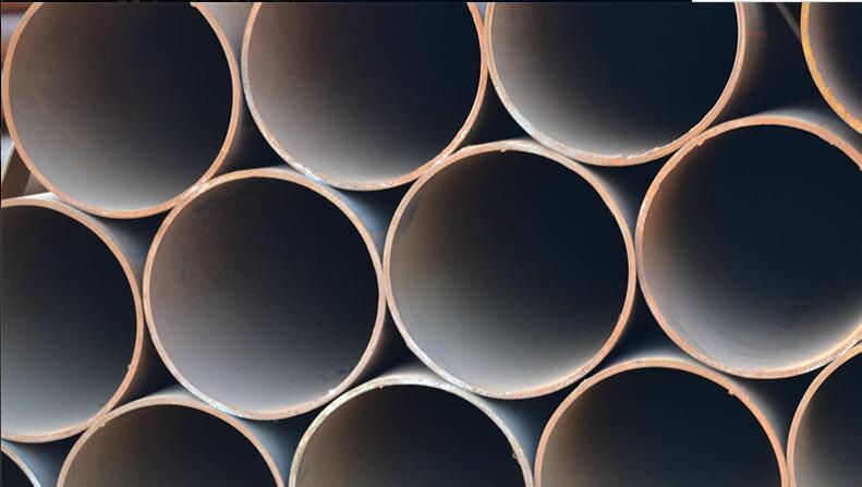 冷拔圆形管厂-靠谱的圆形管供应商有哪家