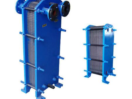 板式换热器-山西板式换热器-山西板式换热器厂