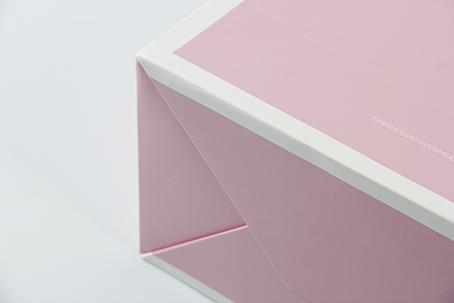 精装盒-咸宁手提袋定制-襄阳手提袋定制