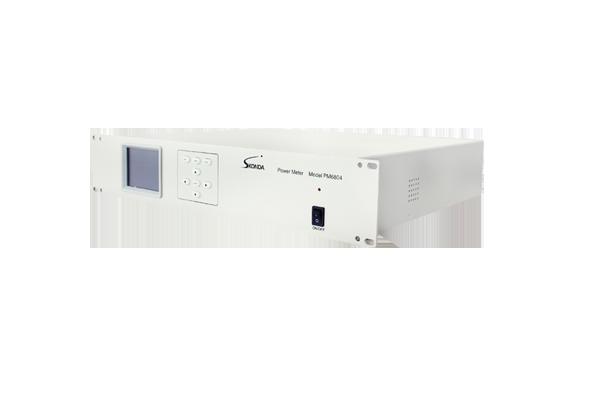 大功率电子负载_充电桩测试_功率计-选择斯康达电子公司