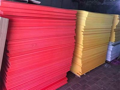 郑州PVC板-湖南pvc发泡板-湖南pvc发泡板厂家