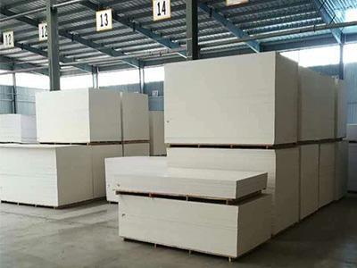 郑州PVC板,PVC板批发,PVC板生产厂家