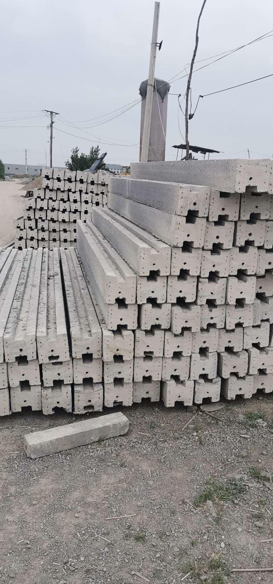 工型围墙柱子订做,工型围墙柱子制造商,工型围墙柱子
