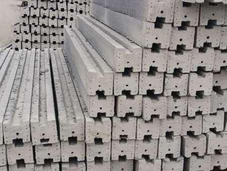 【高清图】工型围墙柱子订做:工型围墙柱子制造商