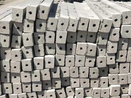(行业解密)隔墙用小过木价格——隔墙用小过木生产