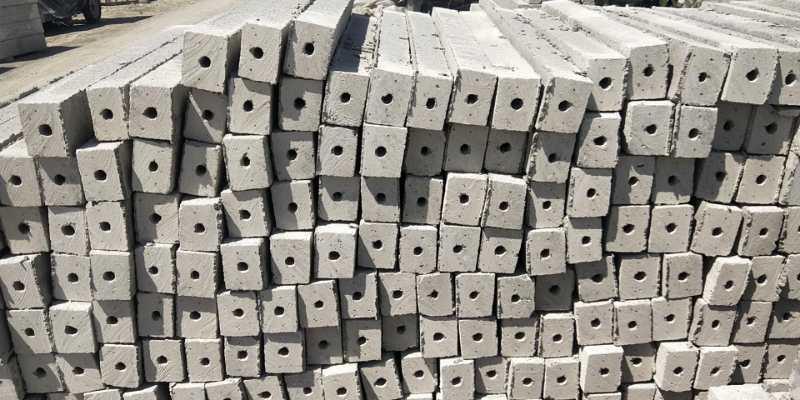 路牙石价格,路牙石厂家,路牙石
