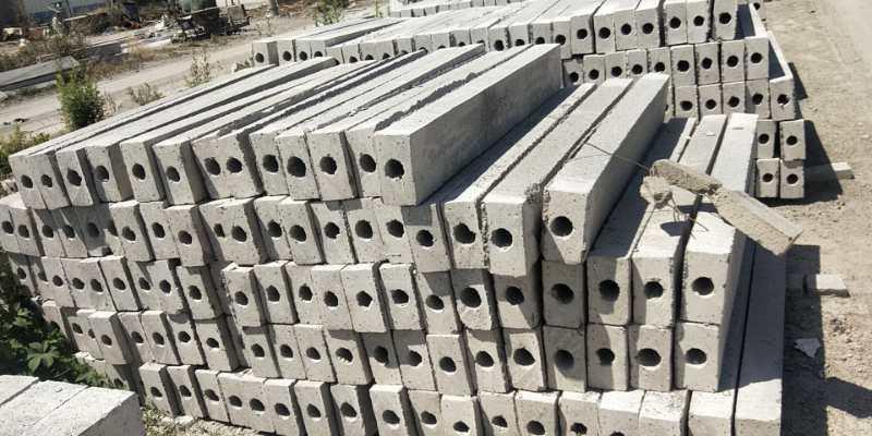 护坡砖厂家,护坡砖供应商,护坡砖
