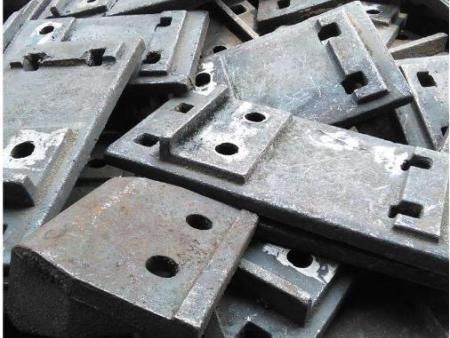 工矿专用垫