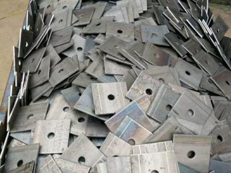 工矿铁路垫板厂家-邯郸哪里有专业的工矿专用垫