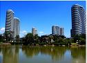 東戴河海景房,房價信息,精美裝修,就選東戴河新區鑫浩裝飾
