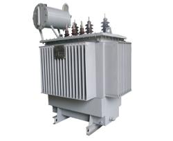 銀川變壓器-固原變壓器規格型號-變壓器規格型號