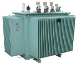宁夏变压器规格型号-变压器厂家-固原变压器安装