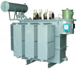 宁夏变压器价格-变压器型号-变压器维修