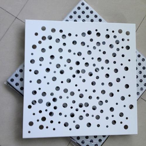 冲孔铝单板厂家,双曲铝单板厂家,冲孔双曲铝单板价格