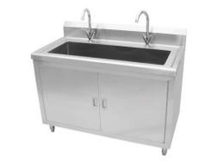 四川不锈钢清洗槽|实用的不锈钢清洗槽在哪买