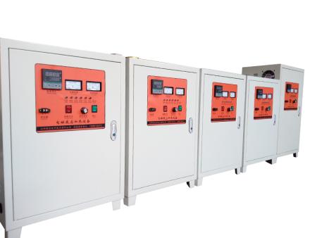 沈阳电磁导热油加热采购-白城电磁导热油加热定制