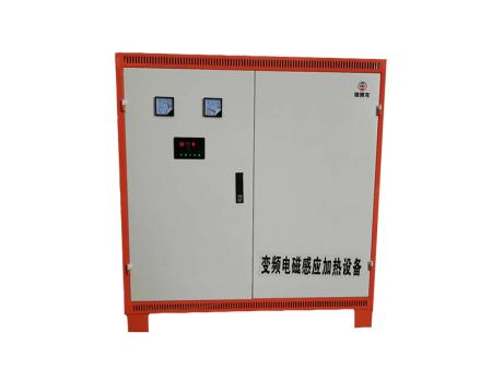 大连电磁导热油加热-鹤岗电磁导热油加热
