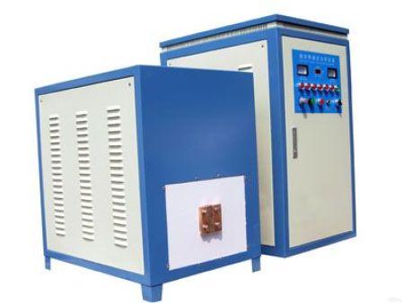 沈阳电磁导热油加热采购-河北电磁导热油加热定制
