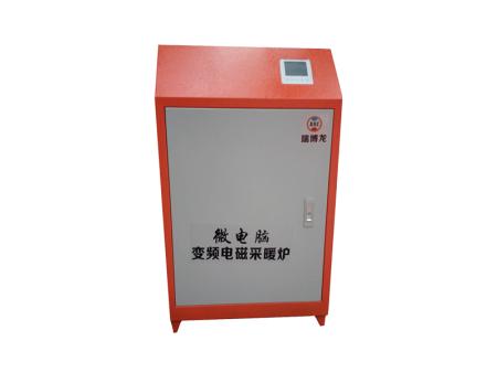 沈阳电磁导热油加热采购-白城电磁导热油加热