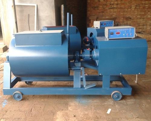 济宁单卧轴强制式混凝土搅拌机_沧州哪里有卖耐用的混凝土单卧轴搅拌机