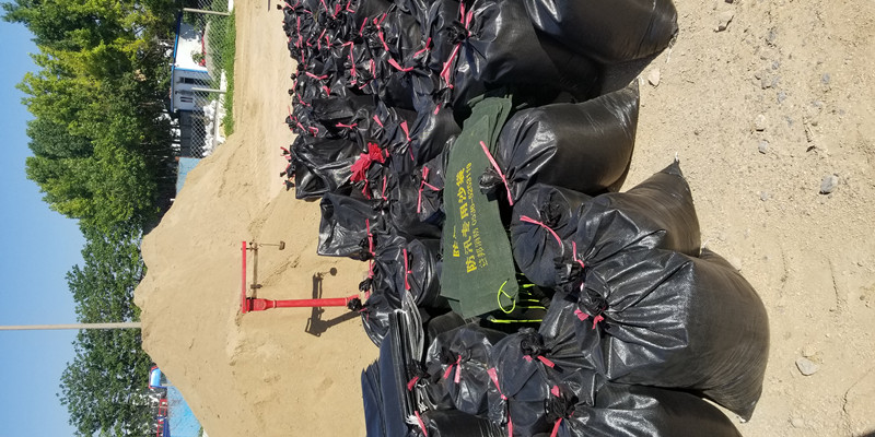 防汛编织袋,防汛编织袋批发商,防汛编织袋价格