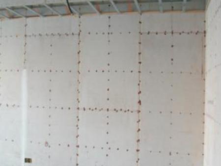 防火板材厂家-复合防火板厂家-复合防火板价格