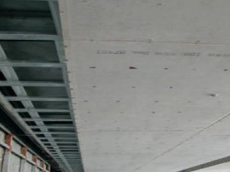 防火板材_广州区域有信誉度的防火板厂家