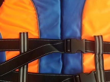 寿光救生衣价格哪家好——寿光市鑫盾保安器材有限公司