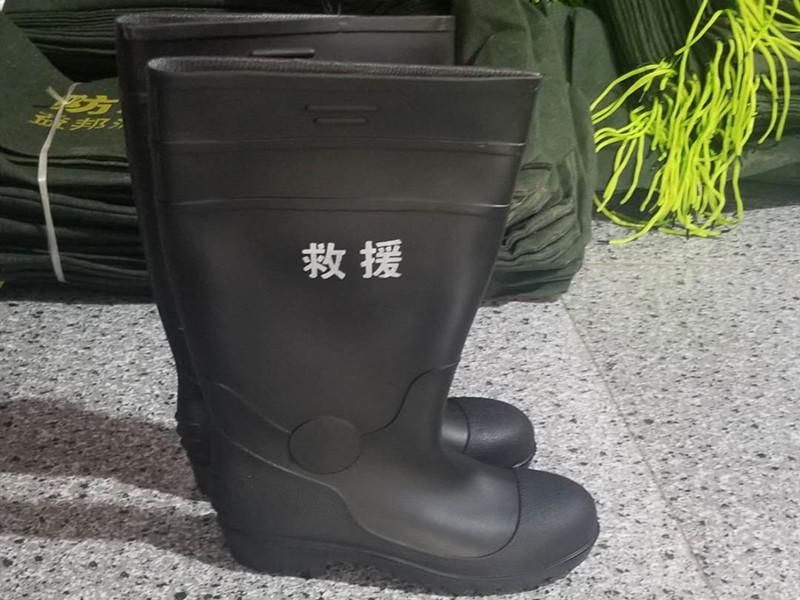 内蒙雨靴出售-雨靴鑫盾保安器材