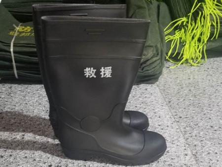 寿光雨靴供应商——寿光市鑫盾保安器材有限公司