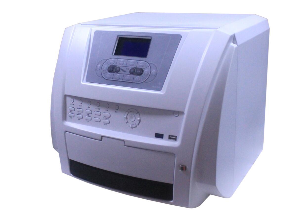 沈陽博興亞達科技_優良DS-I護照檢驗儀廠家_專業的護照檢驗